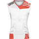 Compressport TR3 wit
